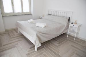 Princess Apartment - Clotilde - Like at Your Home