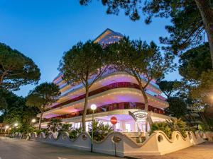 Boutique Hotel Paradiso - AbcAlberghi.com