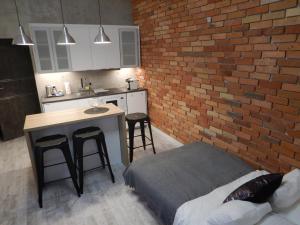 Apartamenty Centrum Suite