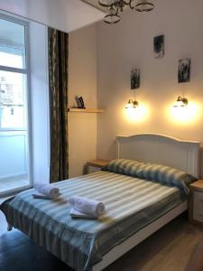 obrázek - Transilvania Apartments 2