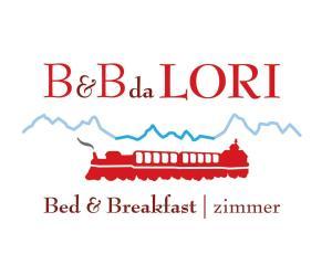 B&B da Lori - AbcAlberghi.com