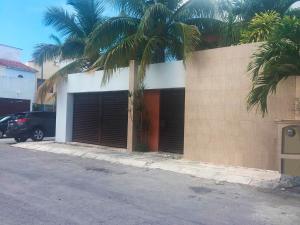 obrázek - Cancún - Vacaciones