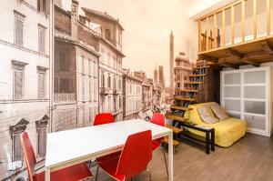 Appartamento Apollonia - AbcAlberghi.com