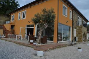 Ai Tre Pozzi - AbcAlberghi.com