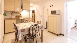Casa San Felice, spaziosa e luminosa - AbcAlberghi.com