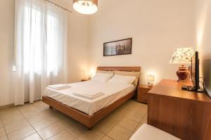 Casa S. Orsola - AbcAlberghi.com