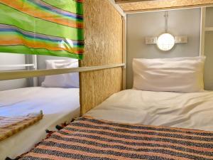 Adventure Hostel (12 of 57)