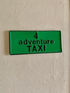Adventure Hostel (13 of 57)