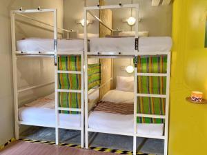 Adventure Hostel (16 of 57)