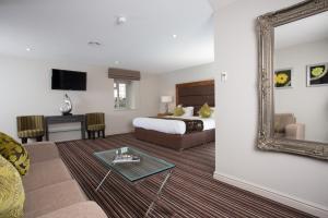 Sketchley Grange Hotel & Spa (8 of 38)