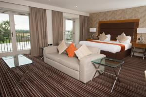 Sketchley Grange Hotel & Spa (6 of 38)