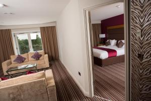 Sketchley Grange Hotel & Spa (20 of 38)