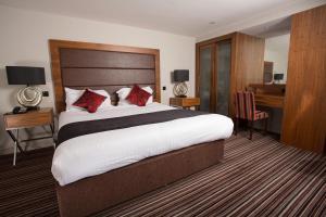 Sketchley Grange Hotel & Spa (19 of 38)