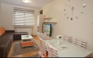 Happy N&T - Apartment - Zlatibor