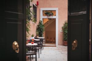 obrázek - Residenza Ducato