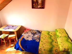 Pokoje Gościnne Martynka