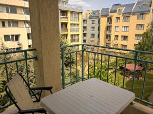 obrázek - Vrublevsky's Apartments - 300m from the beach, free Wifi