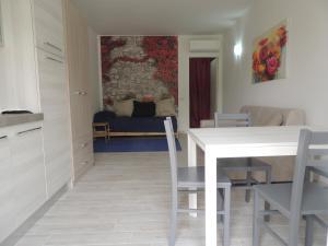Appartamento Agriturismo Un Mare di Fiori - AbcAlberghi.com