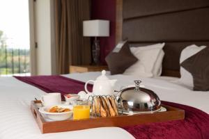 Sketchley Grange Hotel & Spa (29 of 38)