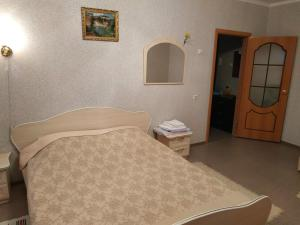 obrázek - 1-к квартира на Дмитриева