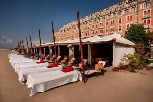 Hotel Excelsior (29 of 98)