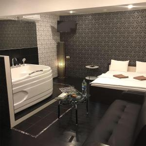 Mini Hotel Numera
