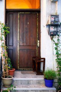obrázek - Ada Old Town Apartments