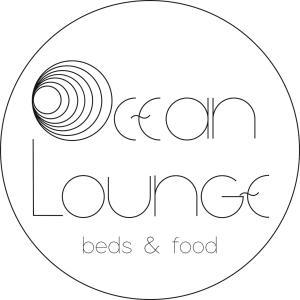 Ocean Lounge
