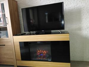 Apartament Markiza