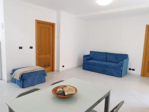 Fratelli Asquasciati 49 Apartments 010 - AbcAlberghi.com