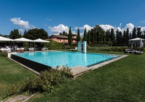 Villa Mangiacane (10 of 108)