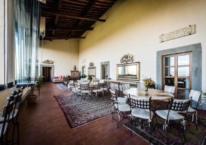 Villa Mangiacane (3 of 108)