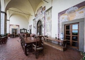 Villa Mangiacane (4 of 108)