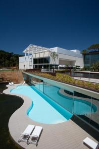 Onyria Marinha Edition Hotel AND Thalasso, Estoril Coast
