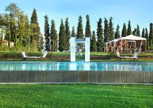 Villa Mangiacane (1 of 108)