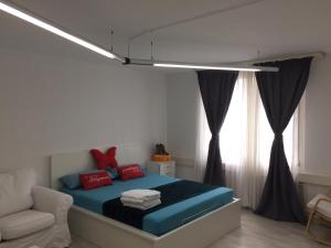 Spacious Room in Beautiful Guest House in most central Location, 4051 Basel