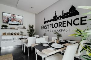EASY FLORENCE B&B - AbcAlberghi.com