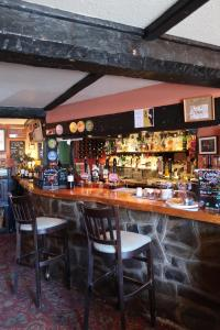 The Lamb Inn (4 of 73)