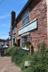 The Lamb Inn (3 of 73)