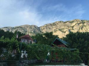 Holiday Village Ostrog