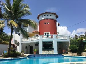 . El Mirador Residencial