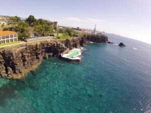 Albatroz Beach & Yacht Club (33 of 50)