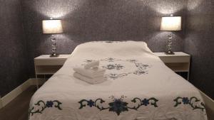 obrázek - Cozy and quiet queen room in Vancouver Westside