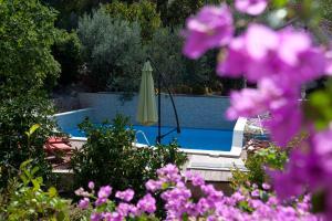 Villa Donna - Trogir
