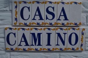 obrázek - Casa Camino