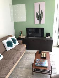 casaverde relax - AbcAlberghi.com