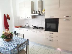 Villa Sandra - AbcAlberghi.com