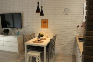 Sunny Adventure Baltic Apartament