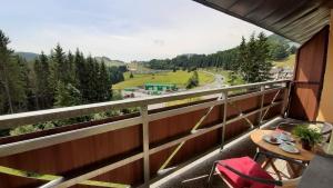 obrázek - Apartmánový dom Tatran, Apartmán A32