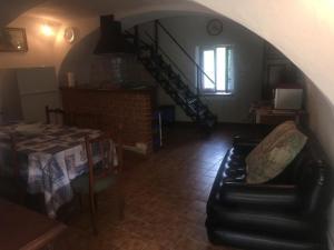 obrázek - Casa Soprana
